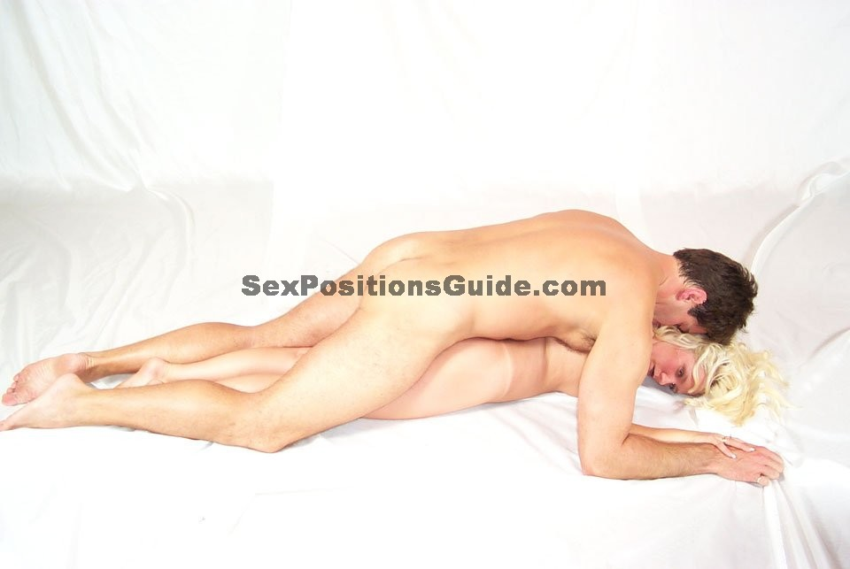 Young virgin pussy defloration